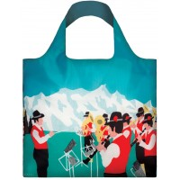 Orchestra shopper