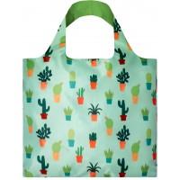 Cactus shopper