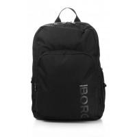 Core klasszikus hátizsák