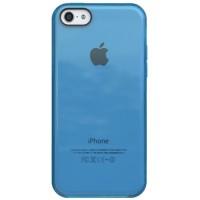 Bello iPhone 5c készülékekhez [blue]