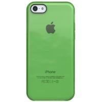 Bello iPhone 5c készülékekhez [green]