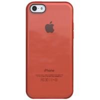 Bello iPhone 5c készülékekhez [red]