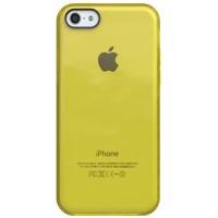 Bello iPhone 5c készülékekhez [yellow]