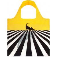 Cat shopper
