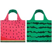 Watermelon shopper