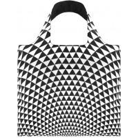 Prism shopper