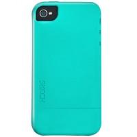 Sugar iPhone 4/4s készülékekhez [Aqua Sky]