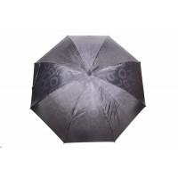Nagyméretű esernyő