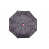Kisméretű esernyő