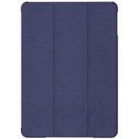Fabric Flipper iPad Air készülékekhez [blue]