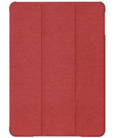 Fabric Flipper iPad Air készülékekhez [red]