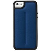 KAMEO az iPhone 5/5s készülékekhez [blue]