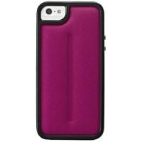 KAMEO az iPhone 5/5s készülékekhez [pink]