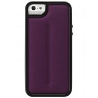 KAMEO az iPhone 5/5s készülékekhez [purple]