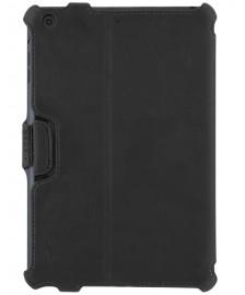 Porter iPad Air készülékekhez [black]