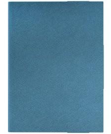 SkechBook iPad Air készülékekhez [Turquoise]