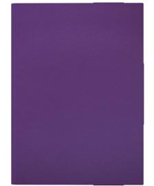 SkechBook iPad Air készülékekhez [purple]